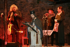 MSJN-koncert-Rabi-062011-IMG_0941-foto-Milan-Demela