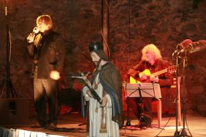 MSJN-koncert-Rabi-062011-IMG_0944-foto-Milan-Demela