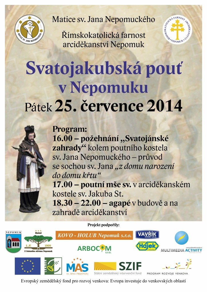 Svatojakubska-pout-25062014