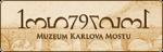 Muzeum Karlova mostu - Praha