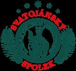 Svatojánský spolek - logo